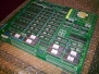 Arcade stuff - PCBs
