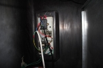 Before rewiring 5