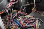 Before rewiring 2