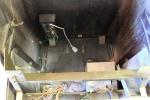 Rewiring progress 1