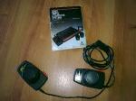 Atari 2600 accessories