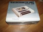Datasette 1530 C2N