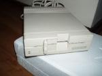 1541-II C64 Disk Drive
