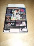 Playstation 2 - Sakura Wars 5: So Long My Love, rear box view