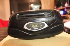 Collections - Sega 32X