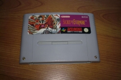 Collections - SNES