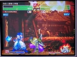 1 March 2009 - Sega Saturn, Samurai Shodown 4