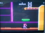 1 November 2009 - Sega Master System, Strider, in-game