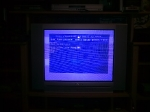 10 September 2009 - C64, operating system