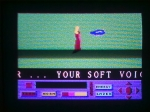 10 September 2009 - C64, Robotron - more dramatic opening scenes!