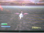 16 November 2009 - Sega Saturn, Panzer Dragoon 2 - Episode 2