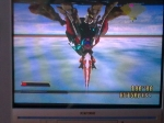 16 November 2009 - Sega Saturn, Panzer Dragoon 2 - Episode 6 boss