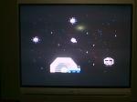22 September 2009 - C64, Metron more in-game