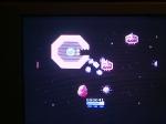 22 September 2009 - C64, Metron yet more in-game