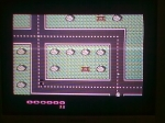 22 September 2009 - C64, Not More Martians! in-game