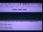 22 September 2009 - C64, GeOS, Read Me file