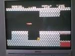 24 January 2009 - NES, Super Mario Bros.