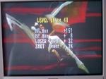 Gaming sessions 25 May 2010 - Sega Saturn, Panzer Dragoon Saga, Pre-Sestren battles (4)