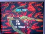 Gaming sessions 25 May 2010 - Sega Saturn, Panzer Dragoon Saga, Pre-Sestren battles (12)
