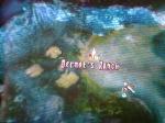 Gaming sessions 25 May 2010 - Sega Saturn, Panzer Dragoon Saga, Omake (3)