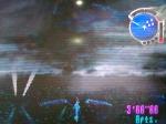 Gaming sessions 25 May 2010 - Sega Saturn, Panzer Dragoon Saga, Omake - Fleet on the lake (1)