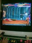 29 September 2009 - Arcade (CPS-I), Final Fight, final boss part 2