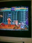 29 September 2009 - Arcade (CPS-I), Final Fight, final boss part 3
