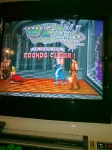 29 September 2009 - Arcade (CPS-I), Final Fight, final stage completed