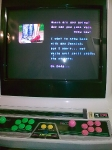 29 September 2009 - Arcade (CPS-I), Final Fight, epilogue part 3