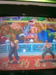 Gaming sessions Easter 2010 - Arcade, Super Street Fighter 2, vs Fei Long (1)