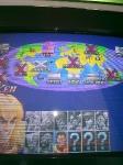 Gaming sessions Easter 2010 - Arcade, Super Street Fighter 2, vs Balrog (1)