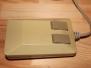 Hardware modifications - Amiga mouse repair