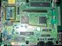 Hardware modifications - Sega Mega Drive Colour Correction