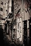 Day 13 - Shibuya JSR