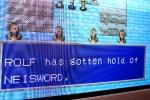 Nei Sword-get!
