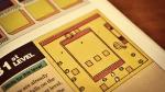 PS2 hint guide - Ikuto map 2