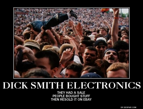 dse_demotivational