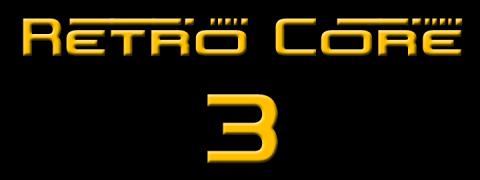 retrocore-3-logo