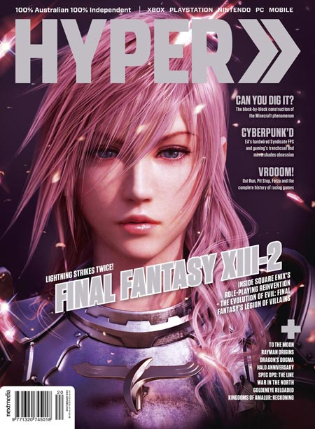 hyper_220_cover_front