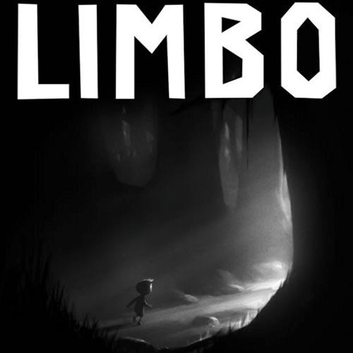 Limbo promotional image