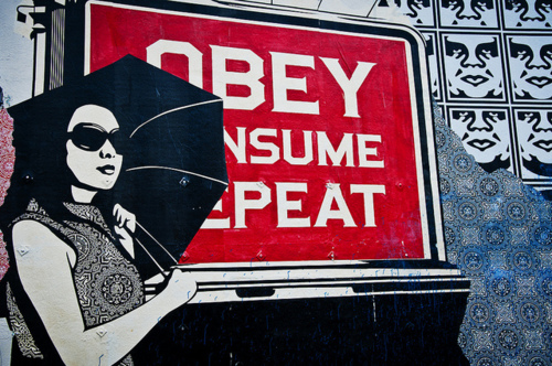 obey-consume-repeat