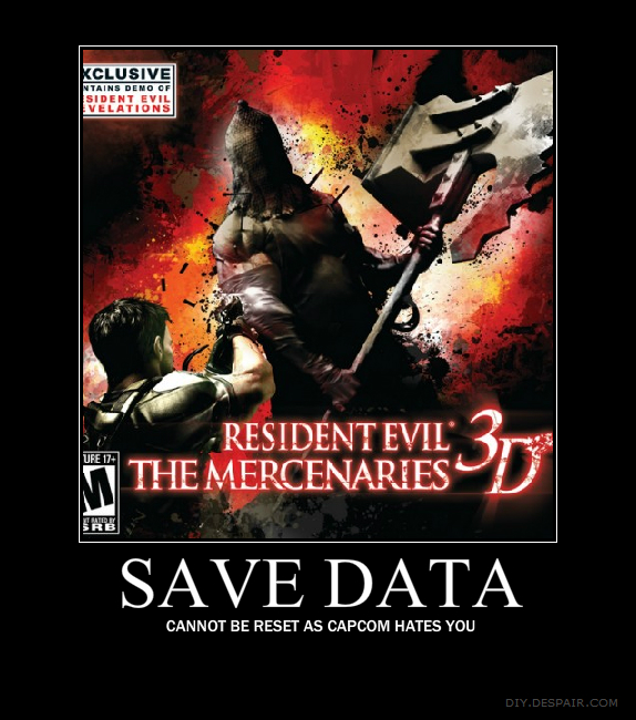 resident-evil-the-mercenaries-3d