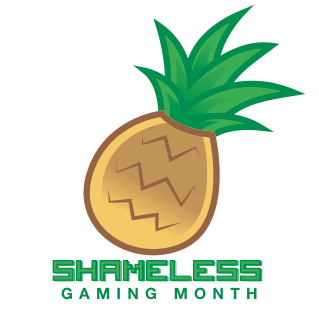 shameless-gaming-july-2012