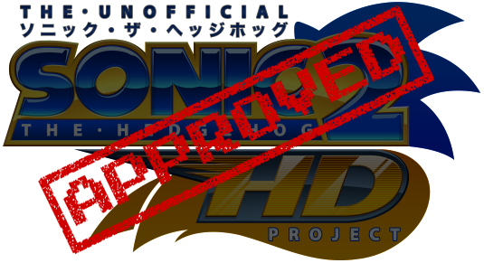 sonic2hd-logo-approved