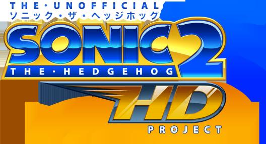 sonic2hd-logo