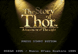 story-of-thor-title