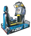 afterburner-climax-dx-cab