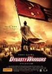Movies with video game names - Dynasty Warriors