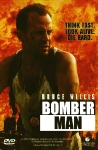 Movies with video game names - Bomberman